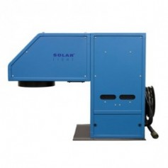 Simulateur solaire grande capacité : LS-1000 1000 W