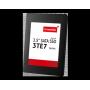 Disque Flash SSD 2,5'' SATA-3 3D-TLC : Série 3TE7