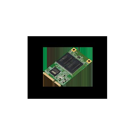 Disque Flash mSATA SATA-3 3D-TLC : Série 3TE7