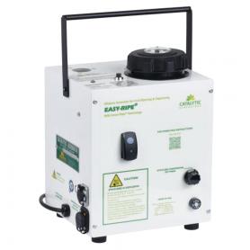 Générateur portable éthylène C2H4 : Easy-Ripe
