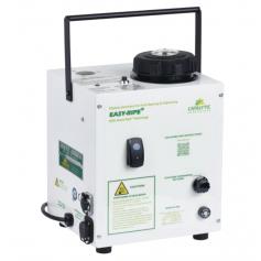 Générateur portable éthylène C2H4 Easy-Ripe
