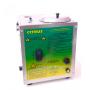 Générateur portable éthylène C2H4 agrume Citrus