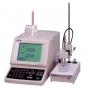 Analyseur de salinité : SAT-500