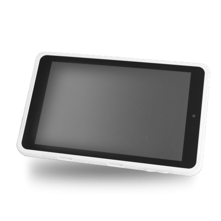 "PC assistant médical 5"" tablette android : MPAD-800"