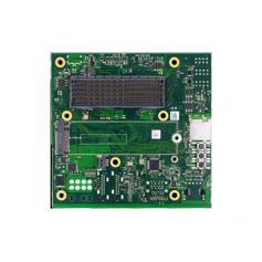 Carte Graphique Intelligence Artificielle (IA) Nvidia Jetson AGX Xavier : AX710