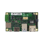 Carte Graphique Intelligence Artificielle (IA) Nvidia Jetson TX2 and Jetson TX1 : ACE-N510