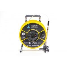 Interfacemetre eau hydrocarbure : H.Oil