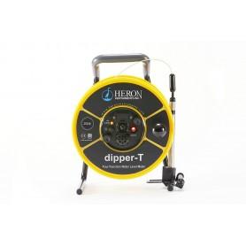 Sonde de niveau d'eau : Dipper-T