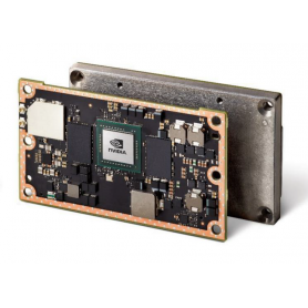NVIDIA TEGRA X2 processor : NSO-MD-TX2