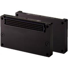 NVIDIA TEGRA X2 processor wide temperature : NSO-MD-TX2i