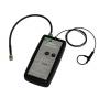 Boucle de Rogowski 50 MHz 12,5 ns : CWTMini50HF