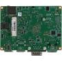 Carte mère CPU ARM RK-3399 format Pico-ITX : RICO-3399