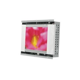 "Open Frame LCD 6.4"" : R06T200-OFP1/R06T230-OFP1"