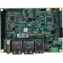PICO-ITX Board Intel Core 7th/ Celeron : PICO-KBU4