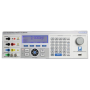 Calibrateur de précision multi-fonctions 20 V : Série 33XXA
