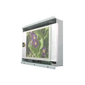 "Open Frame LCD 6.5"" : R06T200-OFM1/R06T230-OFM1"