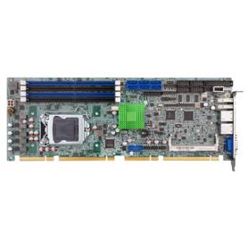 Carte mère intel Xeon Core i3 : SPCIE-C236