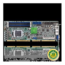 Carte mère intel Core i7/i5/i3 Pentium Celeron : PCIE-Q170