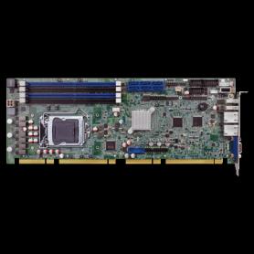 Carte mère intel Core i7/i5/i3 Pentium Celeron : Q370