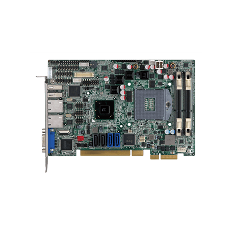 Carte mère intel Mobile Core i7/ i5/ i3 Celeron : PICOe-HM650