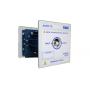 Shunts AC/DC 100 A 1 PPM 30 kHz : AC/DC