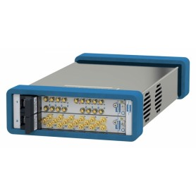 Module de commutation LXI/ USB : 2-Slot