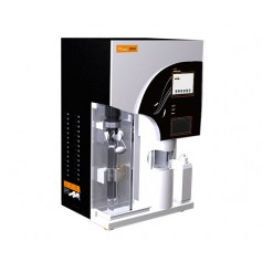 Analyseur automatique Kjeldahl : K9860