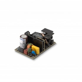 Alimentation AC/DC médical interne 30 W : FSP030M