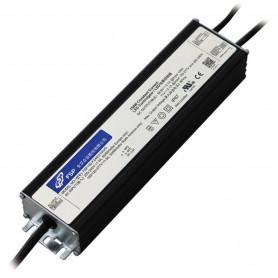 Alimentation AC/DC driver led 150 W : FSP150