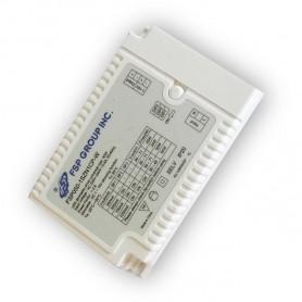 Alimentation AC/DC driver led Haute efficacité : FSP050