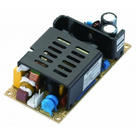 Alimentation AC/DC driver led retail : FSP045