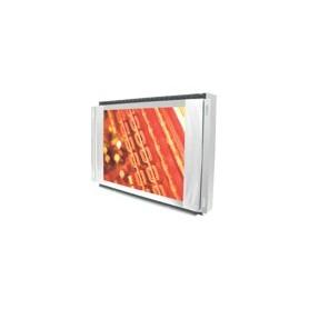 "Open Frame LCD 8.4"" : R08T200-OFM1/R08T230-OFM1"