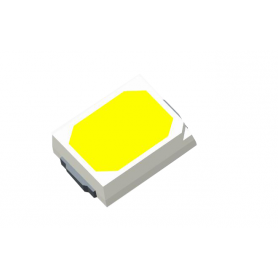 LED CMS conception flexible : Série 2216