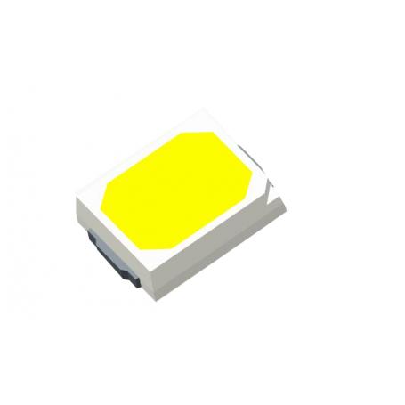 LED CMS conception flexible : Série 2216