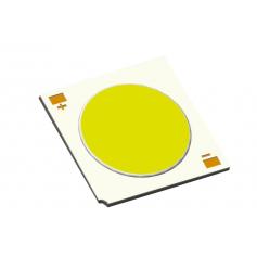 Led CMS éclairage-Base en aluminium COB : Série A1919