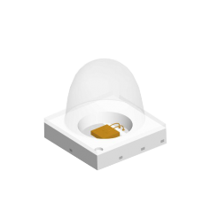 Led IR 3 mm x 3 mm x 3,03 mm : Série RE30 30°