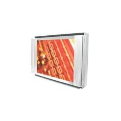 """Open Frame LCD 8.4"""" : R08L100-OFM2/R08L110-OFM2"""