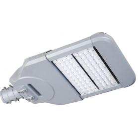 Led de puissance pour module d'éclairage extérieur public : Série Public