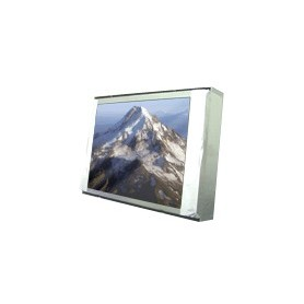 """Open Frame LCD 8.4"""" : R08L200-OFU1/R08L230-OFU1"""