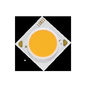 LED COB haute luminosité : LC023 Flip chip