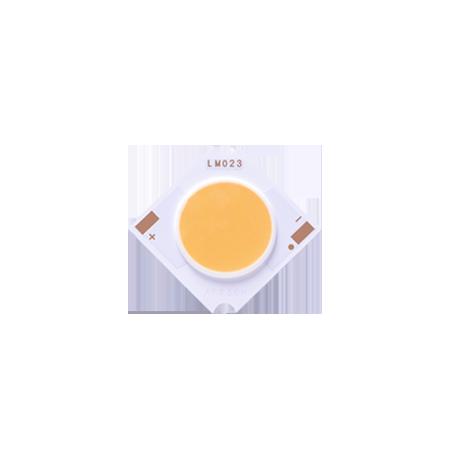 LED COB 21 - 35 W : LM023
