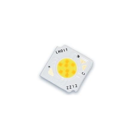 LED COB adjustable 7 - 48 W : LH004F95W