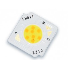 LED COB adjustable 7 - 48 W : LH004F95W