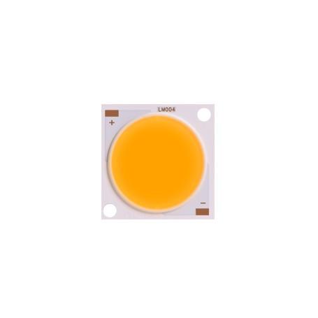 LED COB 25 - 80 W : LM004 Ra80/90