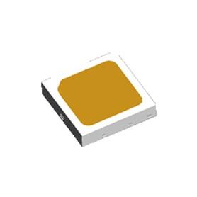 LED CMS haute température : AT30