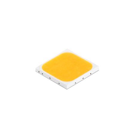 LED CMS 5 mm x 5 mm x 0.7 mm : AT70