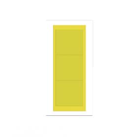 LED de puissance 9 ~ 18 W : C7035