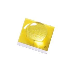 LED de puissance 1 - 5 W : C3535