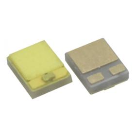 LED de puissance 1.6 mm x 2.0 mm : C2017