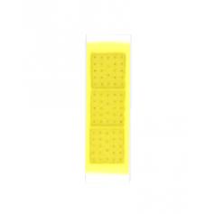 LED de puissance 8.5 ~ 13.5 W : C1860